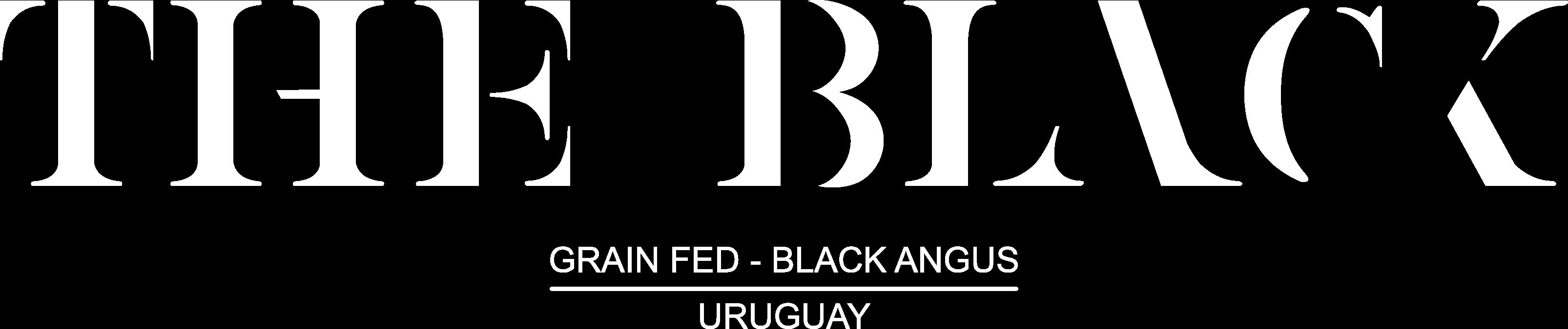 theblack-angus.com